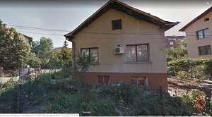 Google Street 2