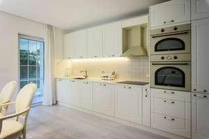 Бюджетни подобрения в кухнята - Корица
